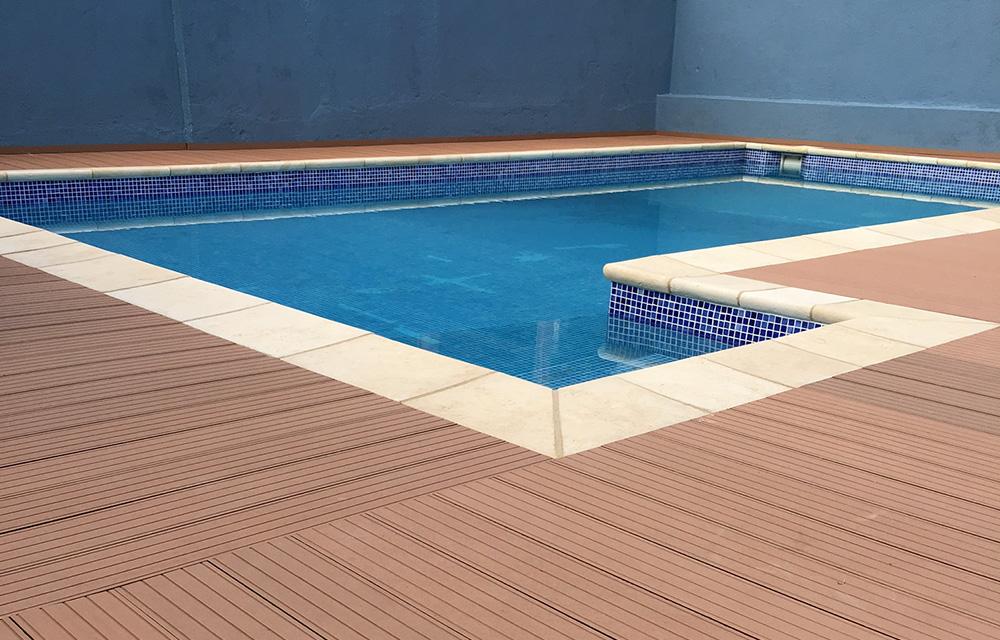 Piscinas sin obra ideas de disenos for Precios de piscinas de obra