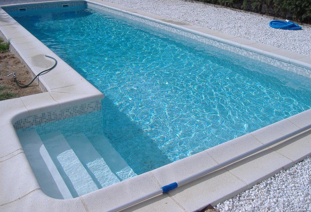 Cuanto cuesta piscina de obra stunning cool trendy com for Cuanto cuesta piscina obra